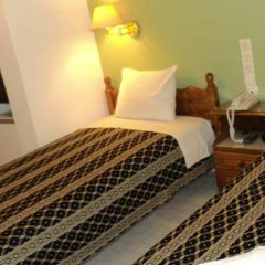 Отель Palladion Греция, Остров Санторини - отзывы, цены и фото номеров - забронировать отель Palladion онлайн удобства в номере фото 2