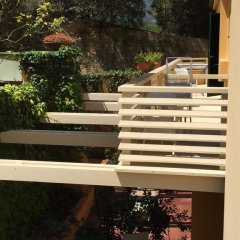 Hotel La Perla Del Golfo Проччио фото 6