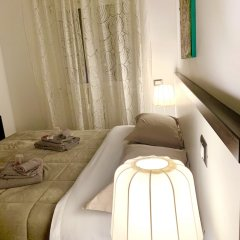 Отель Your House By Ale Accommodation интерьер отеля фото 2