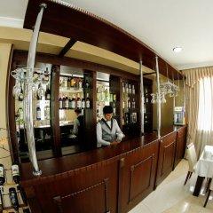 Отель Vilesh Palace Hotel Азербайджан, Масаллы - отзывы, цены и фото номеров - забронировать отель Vilesh Palace Hotel онлайн гостиничный бар