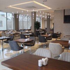 Armoni Park Otel Турция, Кастамону - отзывы, цены и фото номеров - забронировать отель Armoni Park Otel онлайн гостиничный бар