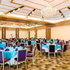Отель Himalaya Непал, Лалитпур - отзывы, цены и фото номеров - забронировать отель Himalaya онлайн помещение для мероприятий