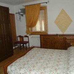 Отель B&B Leonardi Италия, Монклассико - отзывы, цены и фото номеров - забронировать отель B&B Leonardi онлайн сейф в номере