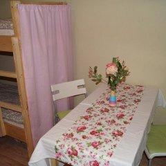 Гостиница Flower Yard Hostel в Москве отзывы, цены и фото номеров - забронировать гостиницу Flower Yard Hostel онлайн Москва фото 7