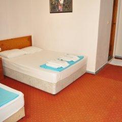 Отель Dream Park Bungalov Otel комната для гостей фото 2