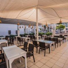Bodrum Maya Hotel гостиничный бар