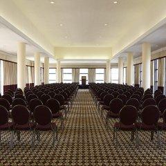 Отель Pennsylvania фото 2