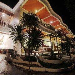 Отель AC 2 Resort Таиланд, Остров Тау - отзывы, цены и фото номеров - забронировать отель AC 2 Resort онлайн фото 3