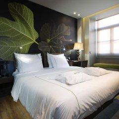 Отель The Beautique Hotels Figueira комната для гостей фото 2