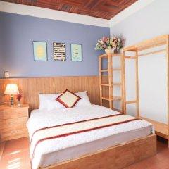 Отель Teppi House Da Lat Далат фото 8