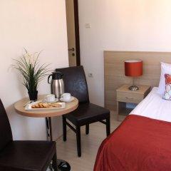 Отель Payidar Suite комната для гостей фото 3