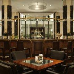 Отель Atlantic Kempinski Hamburg Германия, Гамбург - 2 отзыва об отеле, цены и фото номеров - забронировать отель Atlantic Kempinski Hamburg онлайн гостиничный бар
