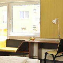 Отель 7 Days Premium Wien Вена удобства в номере фото 2