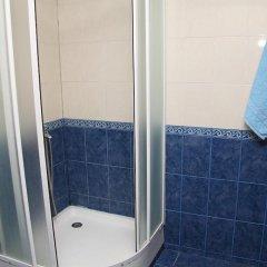 Monaco Hotel Тернополь ванная