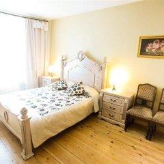 Отель Skapo Apartments Литва, Вильнюс - отзывы, цены и фото номеров - забронировать отель Skapo Apartments онлайн комната для гостей фото 3