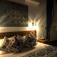 Отель Saint Artemios Boutique Hotel Греция, Родос - отзывы, цены и фото номеров - забронировать отель Saint Artemios Boutique Hotel онлайн удобства в номере