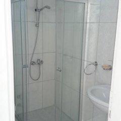 Отель Moonlight Pension Калкан ванная