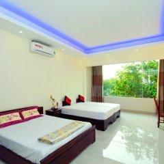 Отель Royal Homestay Вьетнам, Хойан - отзывы, цены и фото номеров - забронировать отель Royal Homestay онлайн комната для гостей