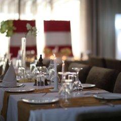 Отель The Swiss Freetown Сьерра-Леоне, Фритаун - отзывы, цены и фото номеров - забронировать отель The Swiss Freetown онлайн помещение для мероприятий