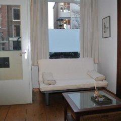 Отель Loft Apartment Нидерланды, Амстердам - отзывы, цены и фото номеров - забронировать отель Loft Apartment онлайн фото 4