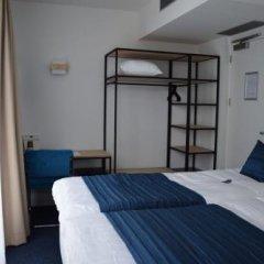 Отель Restaurant Koekenbier Abcoude Нидерланды, Абкауде - отзывы, цены и фото номеров - забронировать отель Restaurant Koekenbier Abcoude онлайн комната для гостей фото 4
