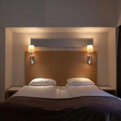 Отель City Living Sentrum Hotell Норвегия, Тронхейм - отзывы, цены и фото номеров - забронировать отель City Living Sentrum Hotell онлайн комната для гостей фото 2
