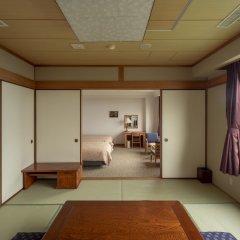 Отель Seaside Hotel Yakushima Япония, Якусима - отзывы, цены и фото номеров - забронировать отель Seaside Hotel Yakushima онлайн фитнесс-зал