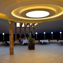 Tilmen Турция, Газиантеп - отзывы, цены и фото номеров - забронировать отель Tilmen онлайн помещение для мероприятий