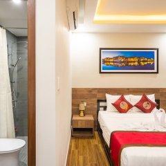 Отель The Lit Villa Хойан фото 25