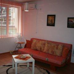 Отель Purple Orange Studios Болгария, Поморие - отзывы, цены и фото номеров - забронировать отель Purple Orange Studios онлайн фото 15