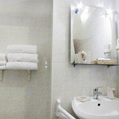Отель Residenza Betta ванная