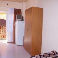 Гостиница Guest house Ludmila в Ольгинке отзывы, цены и фото номеров - забронировать гостиницу Guest house Ludmila онлайн Ольгинка