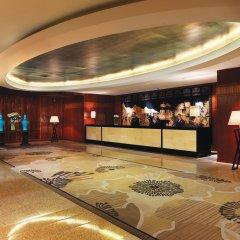 Отель Four Seasons Hotel Vancouver Канада, Ванкувер - отзывы, цены и фото номеров - забронировать отель Four Seasons Hotel Vancouver онлайн помещение для мероприятий фото 2