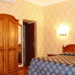Отель Pace Helvezia комната для гостей