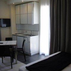 Atmosphere Suite Hotel в номере
