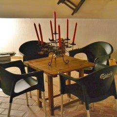 Отель Molinum a Soulful Country House Португалия, Пешао - отзывы, цены и фото номеров - забронировать отель Molinum a Soulful Country House онлайн в номере фото 2
