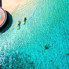 Отель Huvafen Fushi by Per AQUUM Мальдивы, Гиравару - отзывы, цены и фото номеров - забронировать отель Huvafen Fushi by Per AQUUM онлайн детские мероприятия