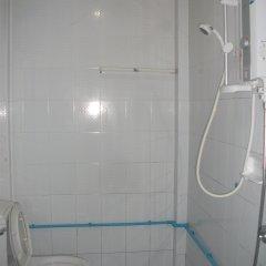 Отель Boss & Benz House ванная