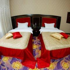 Отель Сафран детские мероприятия фото 2