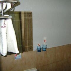 Gaborone Hotel Габороне ванная