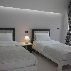 Hotel Albion комната для гостей фото 4