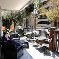 Отель Tres Torres Atiram Hotel Испания, Барселона - отзывы, цены и фото номеров - забронировать отель Tres Torres Atiram Hotel онлайн фото 4