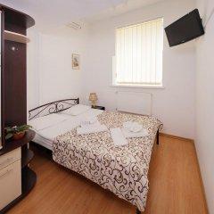Deribas Hotel комната для гостей фото 2