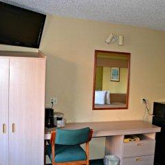 Отель The Floridian Hotel and Suites США, Орландо - отзывы, цены и фото номеров - забронировать отель The Floridian Hotel and Suites онлайн фото 2