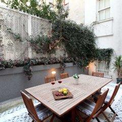Miel Suites Турция, Стамбул - отзывы, цены и фото номеров - забронировать отель Miel Suites онлайн фото 2