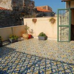 Отель B&B de Charme Ares Италия, Сиракуза - отзывы, цены и фото номеров - забронировать отель B&B de Charme Ares онлайн фото 2
