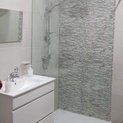 Апартаменты Apartment 2 ванная