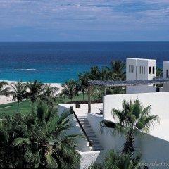 Отель Las Ventanas al Paraiso, A Rosewood Resort пляж фото 2