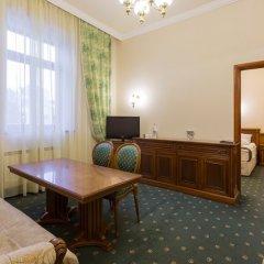 Отель Армения Армения, Джермук - отзывы, цены и фото номеров - забронировать отель Армения онлайн удобства в номере