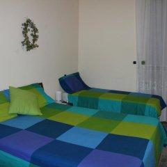Отель B&B Pompei Welcome Италия, Помпеи - отзывы, цены и фото номеров - забронировать отель B&B Pompei Welcome онлайн детские мероприятия фото 2